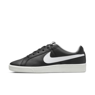 nike court royale grigie
