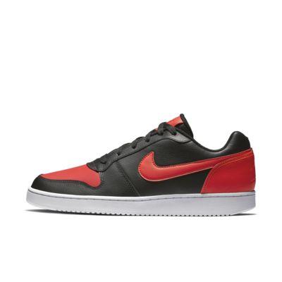 รองเท้าผู้ชาย Nike Ebernon Low