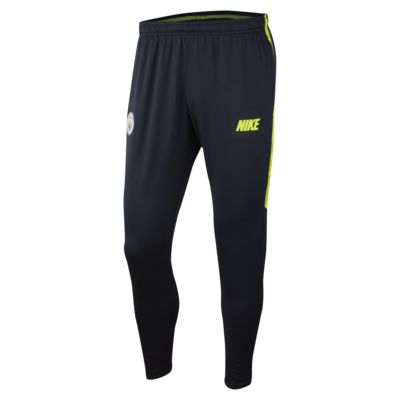 Manchester City FC Dri-FIT Squad Men's Football Pants