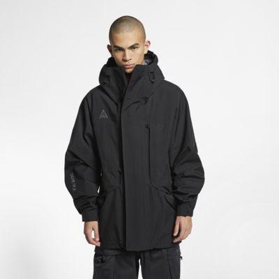 Nike ACG GORE-TEX® Jacket