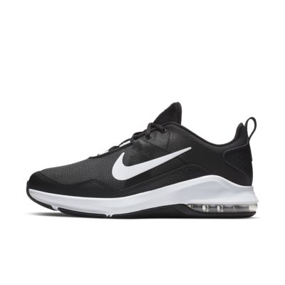 acheter populaire a9ee5 932b2 Chaussure de training Nike Air Max Alpha Trainer 2 pour Homme