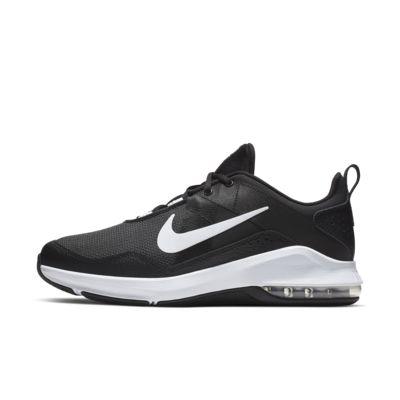 Męskie buty treningowe Nike Air Max Alpha Trainer 2