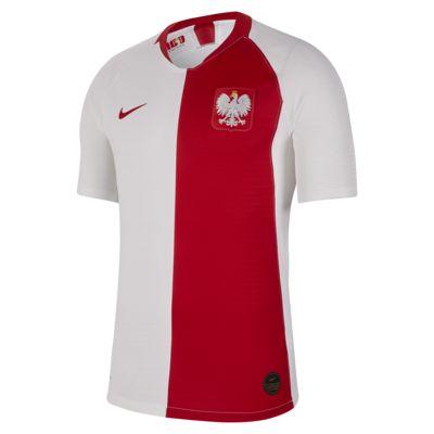 Poland Vapor Match Centennial Herrentrikot