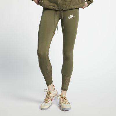 Nike Sportswear Women's Mesh Leggings