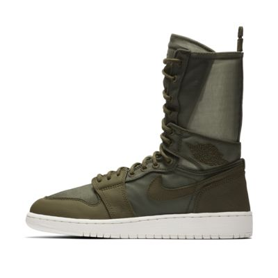 Air Jordan 1 Explorer XX Women's Shoe