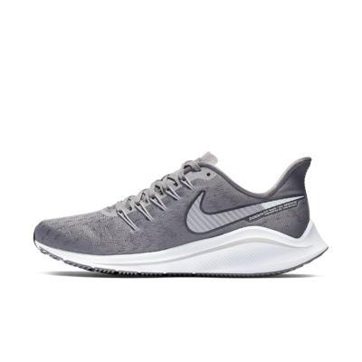Женские беговые кроссовки Nike Air Zoom Vomero 14