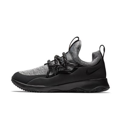 Nike City Loop 女子运动鞋