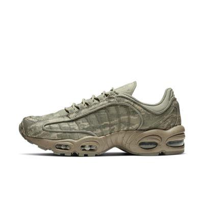 รองเท้าผู้ชาย Nike Air Max Tailwind IV SP