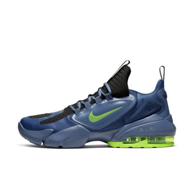 Nike Air Max Alpha Savage Men's Training Shoe