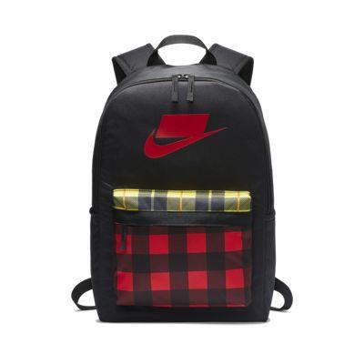 Zaino Nike Heritage 2.0