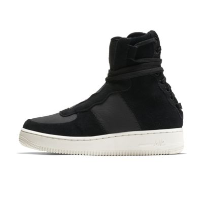 Nike Air Force 1 Rebel XX Premium Women's Shoe