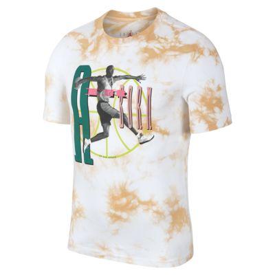 Jordan Washed Herren-T-Shirt
