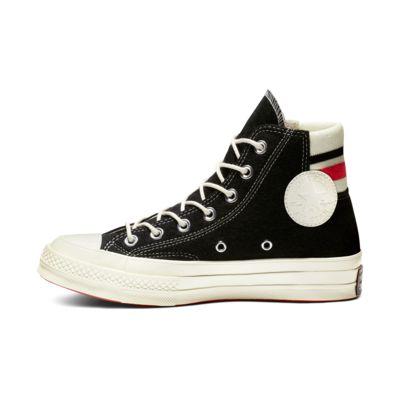 Converse Chuck 70 Retro Stripe High Top Unisex Shoe