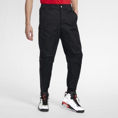 Jordan 23 Engineered 男子长裤