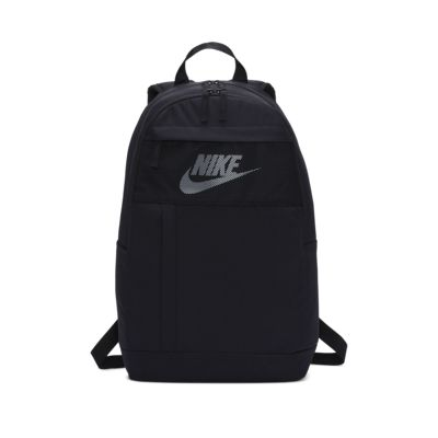 Nike LBR Rugzak