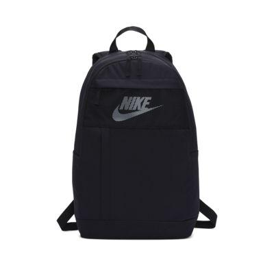 Plecak Nike Elemental LBR