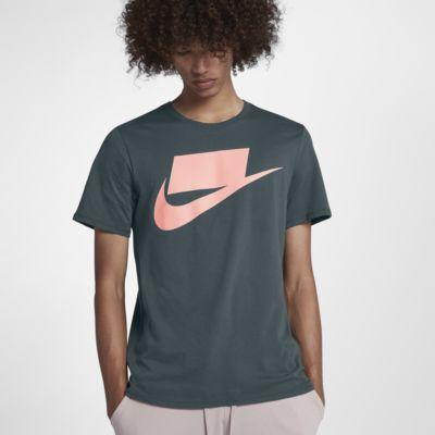 เสื้อยืดผู้ชาย Nike Sportswear