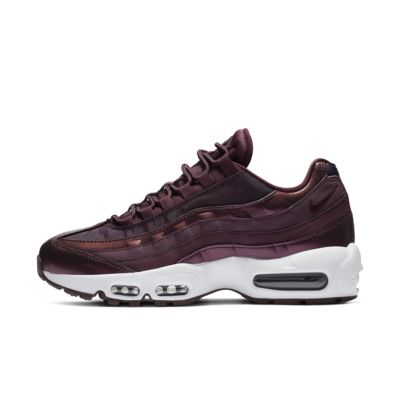 san francisco 167d2 14164 Nike Air Max 95 Lux