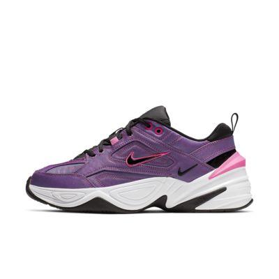 Nike M2K Tekno SE Women's Shoe