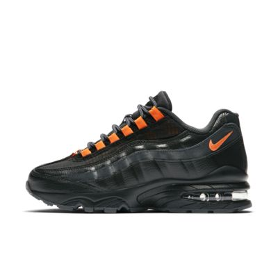 Nike Air Max 95 SE Older Kids' Shoe