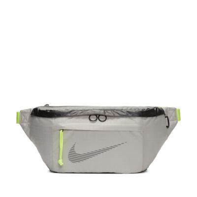 Nike Sportswear Winterized Hip Pack