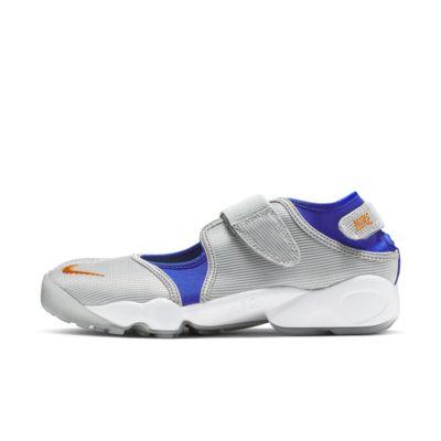 Nike Air Rift 女子运动鞋