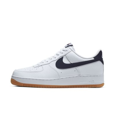 Nike Air Force 1-herresko