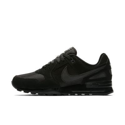Nike Air Pegasus 89 Men's Shoe