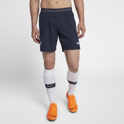 2018 FFF Vapor Match Away Men's Football Shorts