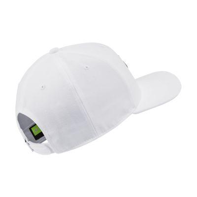 Nike Sportswear Classic99 Futura Snapback Adjustable Cap