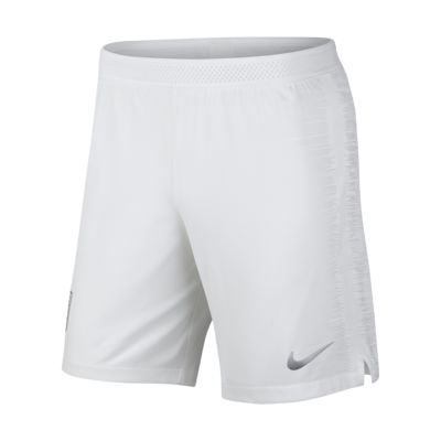 2018 England Vapor Match Away Men's Football Shorts