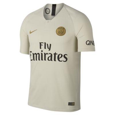 2018/19 Paris Saint-Germain Vapor Match Away Men's Soccer Jersey
