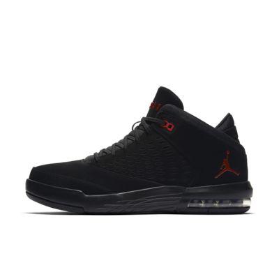 Купить Мужские кроссовки Jordan Flight Origin 4