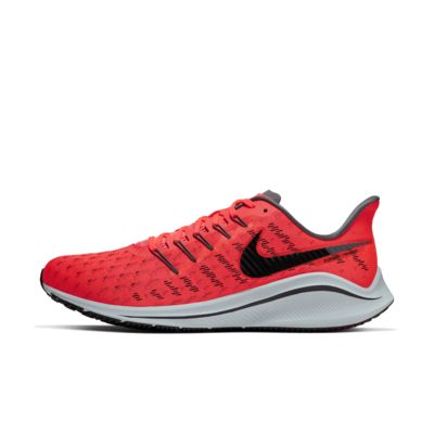 nike rosa Air Zoom Vomero 10 sportler | Acquista Scarpe