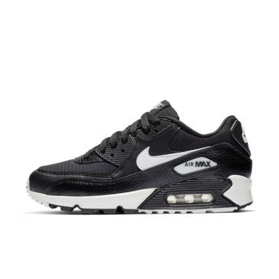d04427cd07 Nike Air Max 90 Women's Shoe. Nike.com CZ