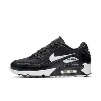 size 40 b33d4 cefd6 Nike Air Max 90 Zapatillas - Mujer. Nike.com ES