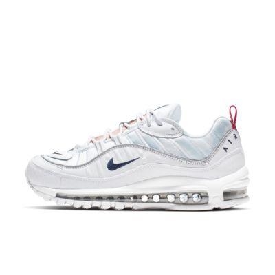 Nike Air Max 98 Premium Unité Totale sko til dame