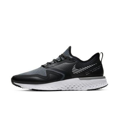 Мужские беговые кроссовки Nike Odyssey React Shield 2
