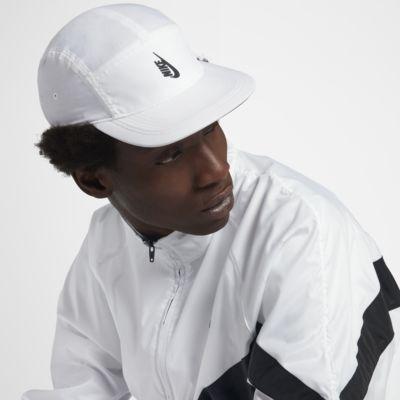 หมวกปรับได้ Nike NRG AW84