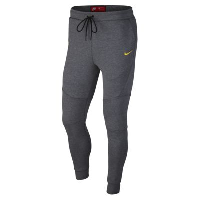 Brasil Cbf Tech Fleece by Nike