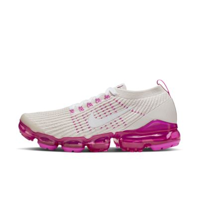 Sapatilhas Nike Air VaporMax Flyknit 3 para mulher