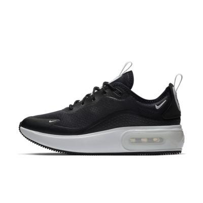 Nike Air Max Dia女子运动鞋