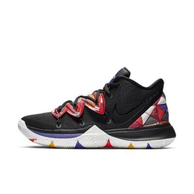 Calzado de básquetbol Kyrie 5 CNY