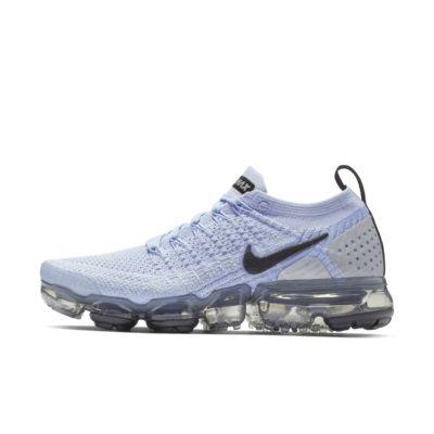 Nike Air VaporMax Flyknit 2 女子运动鞋
