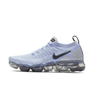 Nike Air VaporMax Flyknit 2 Women's Shoe