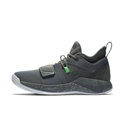 b0d737e34154 PG 2.5 Basketball Shoe. Nike.com SG