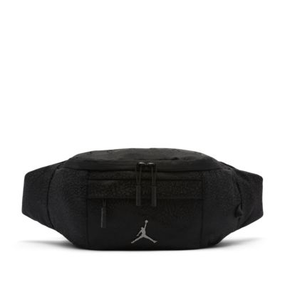 Väska Jordan Jumpman Air Crossbody