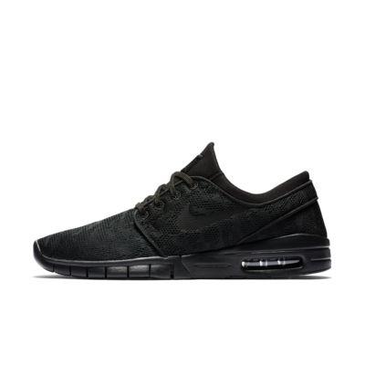 3fef3567280d Nike SB Stefan Janoski Max Skate Shoe. Nike.com GB