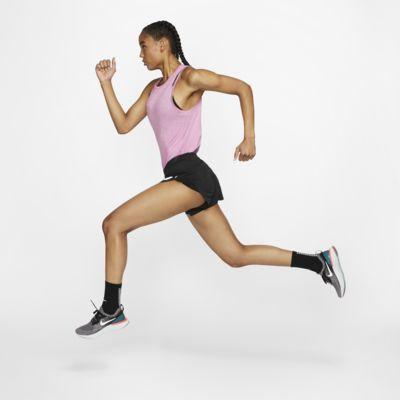 Nike VaporKnit 女子跑步短裤