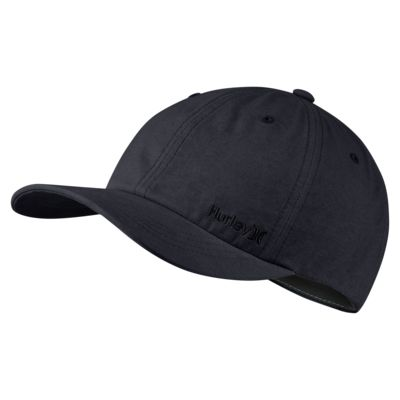 Hurley Andy Herren-Cap